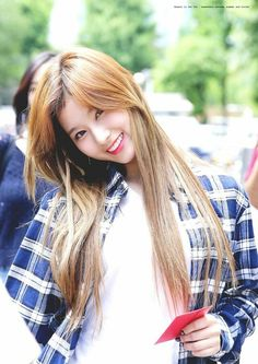 TWICE's Sana #Fashion #Kpop #Idol