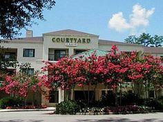 Covington (LA) Courtyard by Marriott Covington / Mandeville United States, North America Courtyard by Marriott Covington / Mandeville is a popular choice amongst travelers in Covington (LA), whether exploring or just passing through. The hotel offers a wide range of amenities and perks to ensure you have a great time. Service-minded staff will welcome and guide you at the Courtyard by Marriott Covington / Mandeville. Guestrooms are fitted with all the amenities you need for a ...