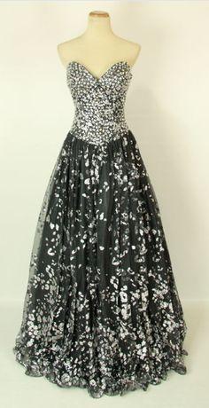 Sweetheart Beading Prom Dress,Long Prom Dresses,Charming Prom Dresses,Evening Dress, Prom Gowns, Formal Women Dress,prom dress