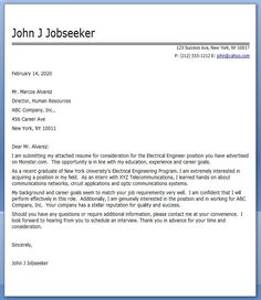 How To Write Civil Engineering Application Letter on up.jobs, formal job,