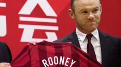 """'Rooney to China'?: The real impact of fake football news https://tmbw.news/rooney-to-china-the-real-impact-of-fake-football-news  Dubiously sourced rumours about football transfers spread wildly on social media, and while experts say they don't usually affect where players end up, they can put pressure on clubs and move betting markets.It's a type of story that long pre-dates the current mania about """"fake news"""". Transfer rumours have long dominated the back pages of newspapers during the…"""