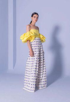 Fashion Mode, Runway Fashion, Fashion Outfits, Womens Fashion, Dress Up, Cute Outfits, Street Style, Style Inspiration, Silhouette