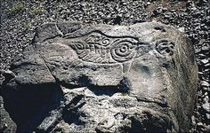 17,000-Year-Old Sacred Site - Believed to be Gateway to the Underworld – Is Vandalized