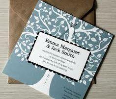 cricut wedding invitation - Google Search