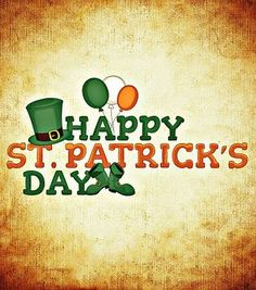 Happy St Patrick S Day 2018 Images Funny Pictures Color Wallpapers