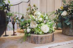 barn-wedding-flowers-1