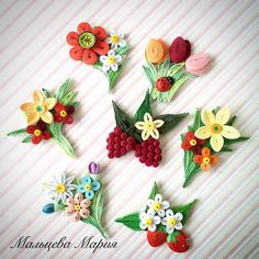 30 Luxury How to Make Paper Quilling Fringed Flowers at Modern Curtains and Carpet Designs 2018 Neli Quilling, Quilling Jewelry, Paper Quilling Flowers, Paper Quilling Tutorial, Quilling Work, Paper Quilling Patterns, Quilling Paper Craft, Paper Crafts, Quilled Creations