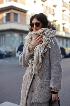 . Cosy Winter, Winter Wear, Autumn Winter Fashion, Winter Snow, Looks Style, Style Me, Parisienne Chic, Winter Looks, Winter Style