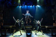 http://www.londontheatredirect.com/musical/1010/Matilda-The-Musical-tickets.aspx