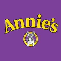 Enter to WIN prizes from Annies Homegrown rock the lunchbox sweeps. Prizes include coupons for free Annies products and much more. 1 time entry. Ends February 4 2016 - http://gimmiefreebies.com/topic/enter-to-win-prizes-from-annies-homegrown-rock-the-lunchbox-sweeps-prizes-include-coupons-for-free-annies-products-and-much-more-1-time-entry-ends-february-4-2016/