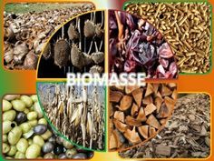 News* FIPER - 2014: Nuova partenza verso la rinascita del Bel Paese WWW.ORIZZONTENERGIA.IT #Rinnovabili, #Biomassa, #RSU, #CDR, #Teleriscaldamento, #Cogenerazione, #FontiRinnovabili, #EnergieRinnovabili, #EfficienzaEnergetica