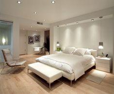 Helle Farben Für Das Schlafzimmer Schlafzimmer Leuchten Sind Ein Extrem  Wichtiger Faktor Zu Berücksichtigen, Wenn Sie Entwerfen Den Rauu2026