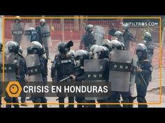 La última entrevista a un medio internacional del fotógrafo mexicano Rubén Espinosa   Sinfiltros.com - YouTube