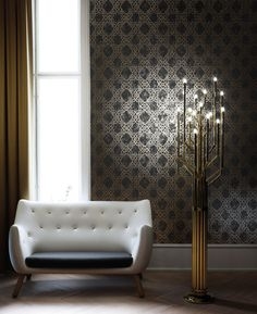 tolles kreative wandgestaltung tapeten topaktuellen designs lassen ihr zuhause wohnlicher aussehen atemberaubende bild oder caddfebdefcc