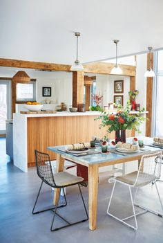 *NEW* Byre Barn - HERTFORDSHIRE | Carol Hayes Management  #kitchenshootlocation #barnshootlocation #countrystylekitchen