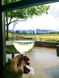 Sonoma Valley The Best Wineries And Restaurants