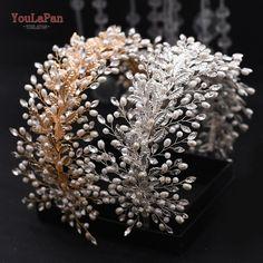 Bridal Fascinator, Wedding Headband, Bridal Hair Pins, Bridal Headpieces, Crystal Headband, Crystal Crown, Glass Crystal, Applique Cocktail Dress, Pageant Crowns