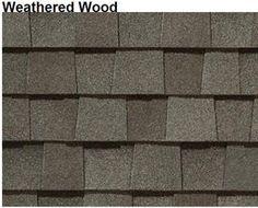 Best Tamko Heritage Shingles Weathered Wood Emerald Bay Pinterest Weathered Wood Woods And 400 x 300