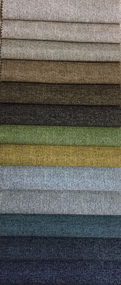 chenille fabrics with linen look effect The most attractive part of it is most reasonable price Way to go, contact us with more info and more designs Chenille Fabric, Fabric Sofa, Sofa Upholstery, Jeans Dress, Fabrics, Denim, Home Decor, Tejidos, Decoration Home