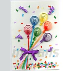 Birthday Card #Repin By:Pinterest++ for iPad#