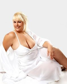 Free Dating Sites For Plus Size