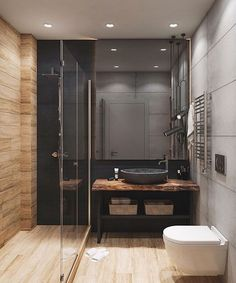Adorable Wooden Bathroom Design Ideas For You - Ranges of freestanding, solid wood bathroom furniture, such as those produced by Mito, give a bathroom a look of high end luxury that's hard to beat.