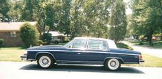 1982 Buick Electra Park Avenue Maintenance/restoration of old/vintage vehicles: the material for new cogs/casters/gears/pads could be cast polyamide which I (Cast polyamide) can produce. My contact: tatjana.alic@windowslive.com