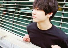 Oh my glob. I dunn care if I have already pinned this but holy shisus, Jeon Jungkook! FETUS KOOKIEEE!