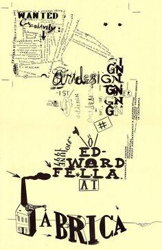 Ed-Fella-flyer-07