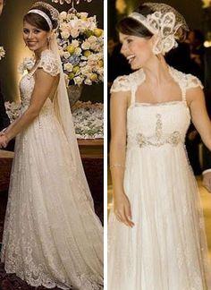 Sandy Leah _ brazilian singer Sandy E Lucas, Brazilian Wedding, Little Girl Fashion, Big Day, One Shoulder Wedding Dress, Marie, Groom, Idol, Flower Girl Dresses