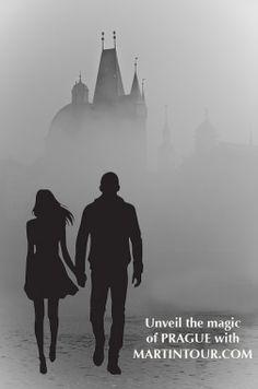 Unveil the Magic of Prague with MartinTour.com