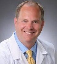Dr David Muench