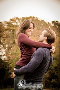 Some favorites Surprise Engagement Photos, Engagement Pictures, Photo Ideas, Future, Couple Photos, Couples, Shots Ideas, Couple Shots, Engagement Photos