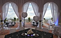 Dorable Outdoor Wedding IdeasWedding Venues Miami Beach Awesome Dorable Outdoor Wedding Venues In with regard to [keyword Wedding Lounge, Palm Beach Wedding, Wedding Venues Beach, Waterfront Wedding, Miami Wedding, Outdoor Wedding Venues, Wedding Locations, Dream Wedding, Wedding Ideas