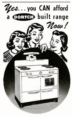 Consider, that Vintage warmer key think