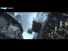 StarCraft 2 : Heart of the Swarm Trailer - Sarah Kerrigan comanda las tropas de los Lames en su avance por el asentamiento humano. ¡No te pierdas este espectacular avance!