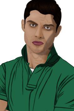 #رسم #رسومات #رسوماتي #رسمه #صور #صوره #صورة #جدة #جده #السعودية #السعودية #الخليج #رونالدو #كرستيانو #ريال_مدريد  #drawing #art #artist #artwork #draw #ronaldo #real #madrid #spain #football #liga #world Boy Drawing, Drawings, Boys, Sketch, Senior Boys, Sons, Portrait, Drawing, Guys