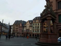Germany Meins