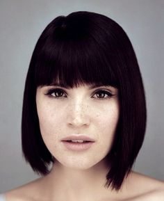 pixie hair styles 1000 images about gemma arterton on gemma 1371