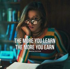 Comment if you agree would love to hear from you guys motivate, inspire, and succeed Visit our website by clicking on the image for inspirational apparel, posters, and much Study Motivation Quotes, Study Quotes, Fitness Motivation, School Motivation, Exam Motivation, Motivation Success, Business Motivation, Boss Quotes, Me Quotes