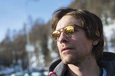 Derapage-eyewear   Tour of Speed 2016 Saint Moritz