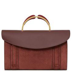 MANSUR GAVRIEL - Bags
