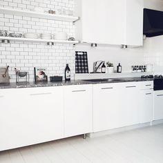 キッチンまるごと改装しました♡/マグネットケースをライト風に/大型収納DIY…などのインテリア実例 - 2016-04-23 16:35:27 | RoomClip(ルームクリップ)