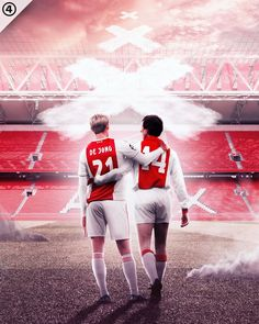 Analysis of Ajax& Soccer Philosophy and Its Success Based on Coincidence , Football Names, First Football, World Football, Football Players, Marco Van Basten, Bae, Afc Ajax, Together Lets, The Rival
