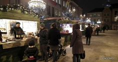 Rynek Gliwice