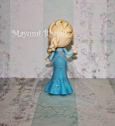 http://mayumibiscuit.blogspot.com.br/2014/06/frozen-princesa-anna-e-rainha-elsa.html