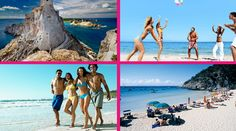 JLAND TRAVEL: ULTIME CAMERE PER LA VACANZA PER SINGLE SUL GARGAN...