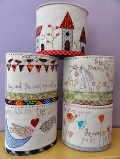 MERPEL, Fet a mà, amb el cor: ENCUENTRO EN TENERIFE Easy Diy Crafts, Diy Craft Projects, Sewing Projects, Marshmallow Playdough, Fabric Basket Tutorial, My Style Bags, Cheap Candles, Free Motion Embroidery, Tag Image