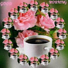 Are you searching for images for good morning handsome?Browse around this site for unique good morning handsome ideas. These amuzing pictures will make you enjoy. Good Morning Roses, Good Morning Sister, Good Morning Coffee, Good Morning Picture, Good Morning Greetings, Good Morning Good Night, Morning Pictures, Good Morning Images, Good Morning Wednesday