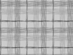 """""""pencil plaid"""" by saxarocks pencil, plaid"""